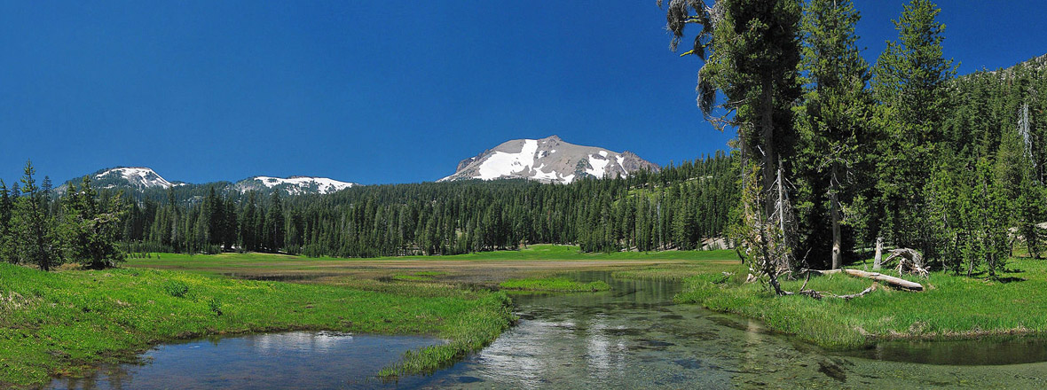 USA_Lassen_NP_Kings_Creek_CA_1180x440