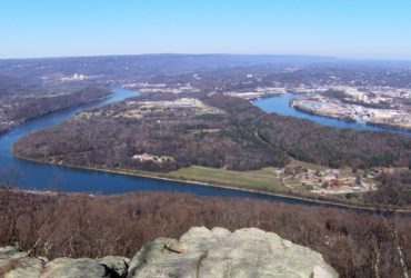 Photo of Chattanooga